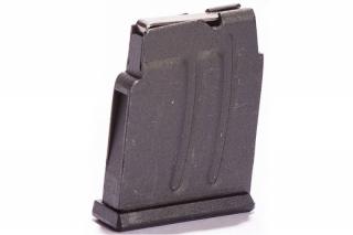 Магазин CZ 452/455 металлический 5-ти местный (калибр .22LR)