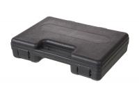 Кейс пластиковый ZB-BOX