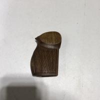 Рукоятка орех МР-654К МР-654К