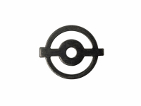 Мушка кольцевая Иж-60  52629