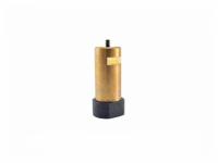 Клапан в сборе МР-651К под баллон 7г. МР-651К  29539