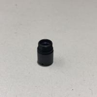 Обтюратор на клапан с 7 граммового баллона СО2 на 12 гр МР-651К