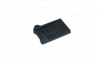 Основание прицела МР-651К МР-651К 29581 (29599)