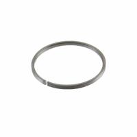 Кольцо поршня внутр. МР-153 МР-153  00445
