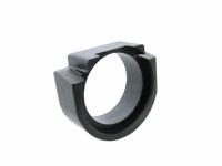 Кольцо цевья пласт. МР-153 МР-153  00521