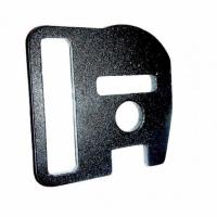 Антабка боковая (крепл.между приклад.и ств.короб) ТЮНИНГ МР-155 (Тула Т)