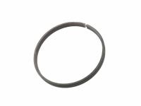 Кольцо поршня МР-155 МР-155  41899