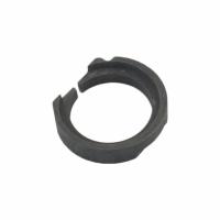 Кольцо цевья МР-155 (НОВИНКА!) МР-155  41808