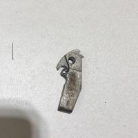 Курок собранный правый, б/бойка ИЖ-43  305