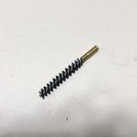 Ерш щетинный 5,6мм 5,6 мм ИТАЛИЯ