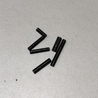 Комплект  осей-шпилек УСМ (6шт) ОП-СКС
