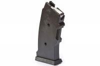 Магазин CZ 452/455/512 10-тиместный калибр 22LR пластик
