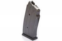 Магазин CZ 452/455 10-тиместный калибр 22LR металл