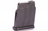 Магазин CZ 452/455 5-тиместный калибр 22LR металл